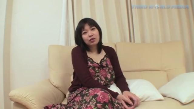 Download Gratis Video Nikita Mirzani Pregnant Japanese Milf Sucks Cock