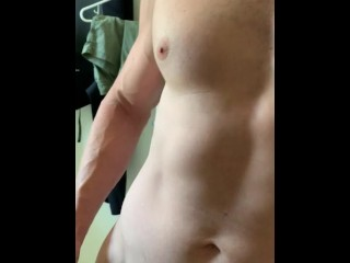 Looking for a female partner
