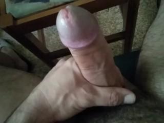 πρωινή Τσόντα και μαλακία / morning porn & masturbating