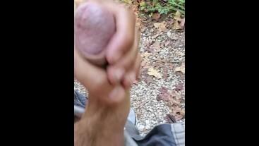Outdoor jerk