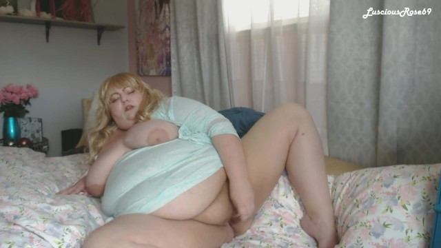 Breed Mommy 16