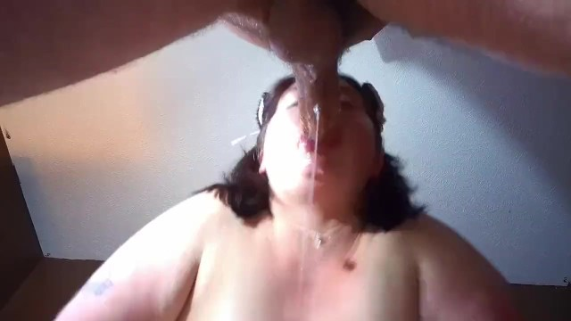 Ear infections and facial numbness Sexy bbw cat ear sloppy deepthroat