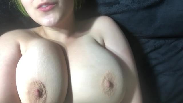 Virgin Girl Gets Fucked