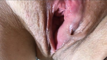 SHOCK! A neighbor fucked my stepmother