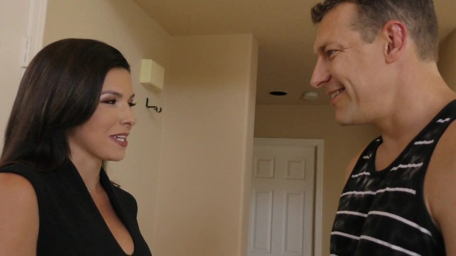 Danica Dillan loves getting pounded by anyone except her husband 19