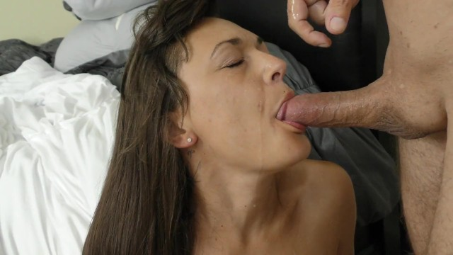 Olivia Wilder ate Mikes ass like its apple pie 30