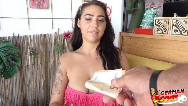 Sexuální pozice, aby se dívka stříkat