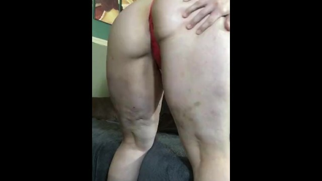 Milf Ryder squirt Squirt SQUIRTS 2