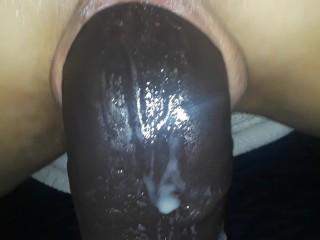 World big cock sex video