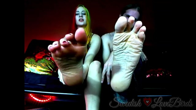 Amateur;Babe;POV;Feet;Exclusive;Verified Models kink, point-of-view, foot-fetish, foot-worship, foot-slave, amateur-couple, cuckold, cuck, bare-foot, bare-feet, slave-training
