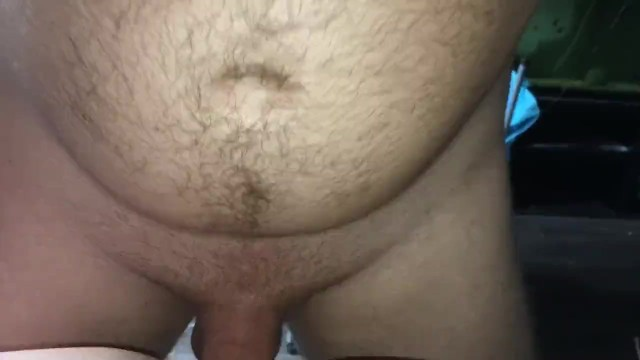 Hot wife plays with cream pie! 6