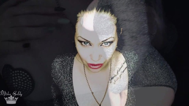 Grow your addiction to Me slave! Mesmerizing mind fuck! 1