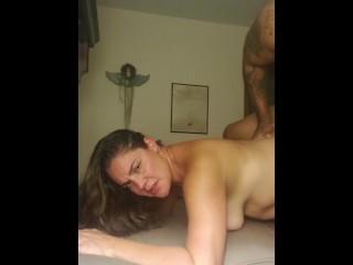 lesbian licking pussy amateur
