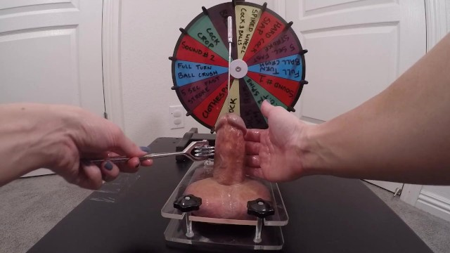 Escort allloy wheels Wheel of misfortune - take 3 pain before pleasure clothespin fail....