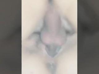 Porn mexico...