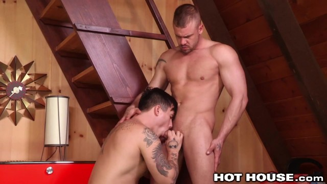 Force gay feet spit rim sweat pitts suck - Hothouse spit in my hunky ass