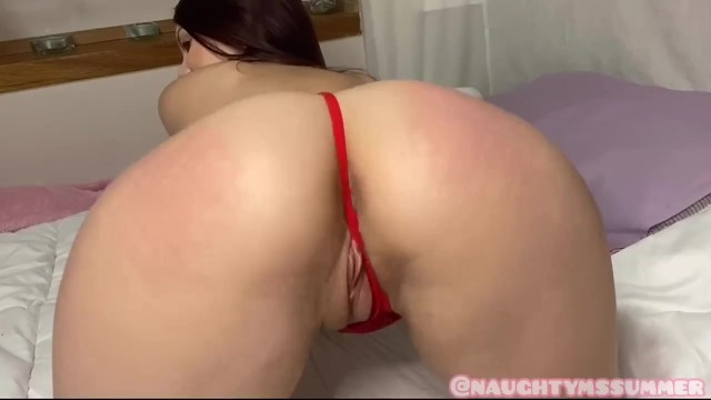 allamericanwoman porn