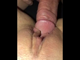 www zdarma videa porno com