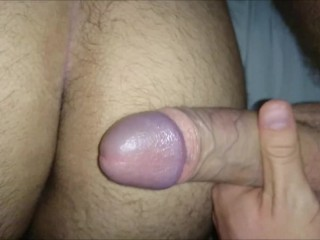 Big dick over best ass who is straight...