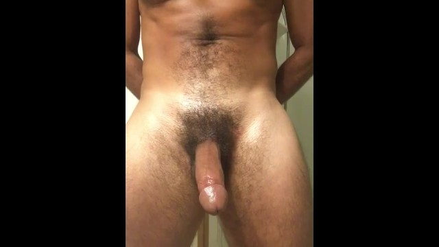 Average length of an erect penis Male kegel exercise for hard erection and stamina- 5 second holds