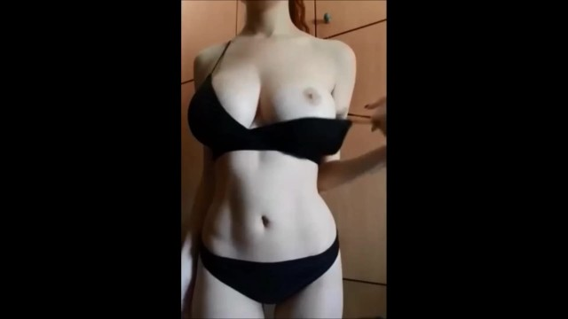Girls sexy boobs - Super sexy boobs come and suck them bois and girls ahhh so wet