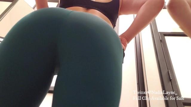 Cfwives porn jenny m amateur -video -webcam