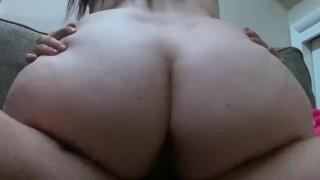 Darmowe filmy porno bbw creampie