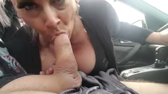 Tracy saenz pussy and tits amateur