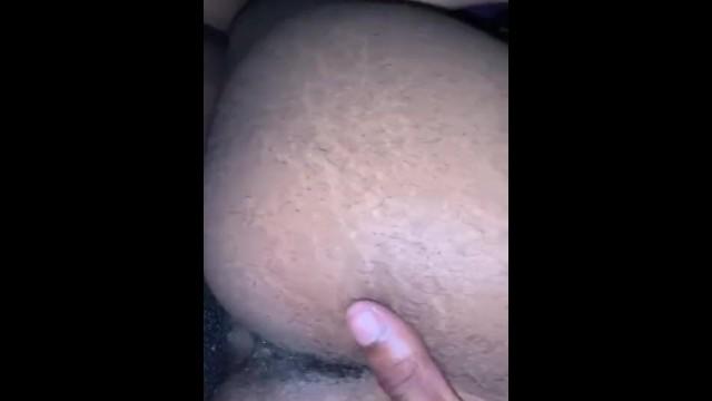 Good wet pussy 6