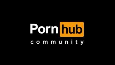 Let me cum for you like a good slut..