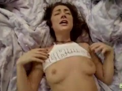 Accidentally fucked my step sister