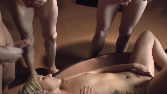 Orgy;Blowjob;Fetish;Masturbation;MILF;Pornstar;Exclusive;Verified Models;Old/Young kink, masturbate, orgasm, squirting, group, big-boobs, mom, mother, german-milf, old-young, cumshot-compilation, nylons, big-natural-tits