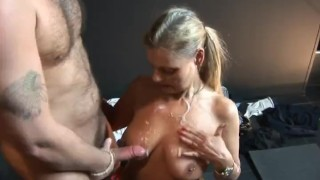 Threesome Filmed Entirely In The netherlands Is Awesome