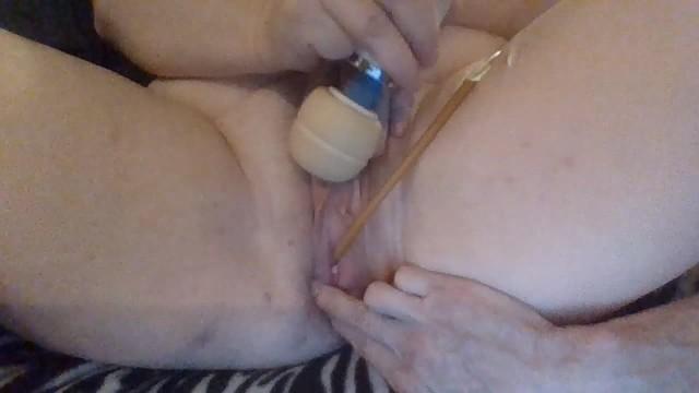 Catheter fetish medical fetishes Bdsm fetish medical roleplaying and catheter play ftm mtf kinky couple