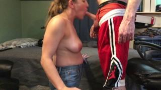 Wife Slave Training