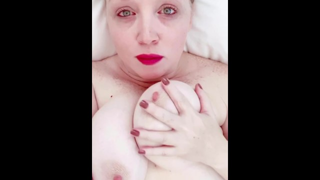 Amateur;Big Tits;Masturbation;POV;Exclusive;Verified Amateurs;Solo Female;Female Orgasm pov-missionary, milf-pov-missionary, solo-female-orgasm, solo-masturbation, chubby, big-natural-tits, bouncing-boobs, shaking-orgasm, eye-contact, eye-contact-orgasm, blonde-green-eyes, chubby-white-girl, big-tit-milf