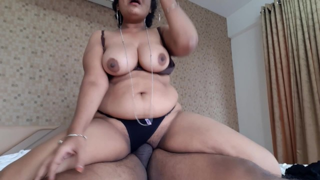 Secretary blonde sex Karisma - s4 e3 - busty indian secretary fucks boss to save job