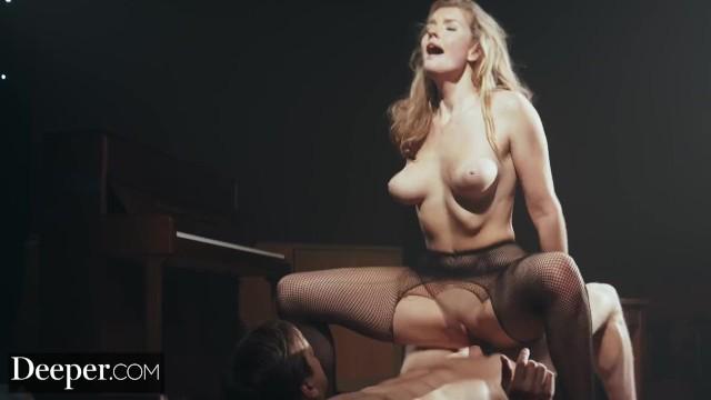 Mia Melano Pornhub