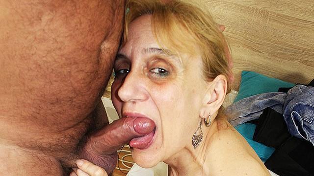 Free ugly woman porn pics