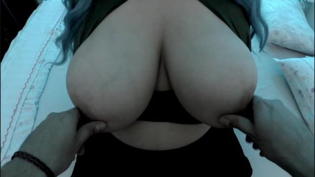 Latex porn stories