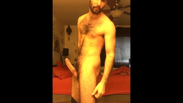 Hairy dick big 15 Big