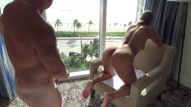 Miami ft lauderdale escort - Rough 20th anniversary sex in fort lauderdale full version