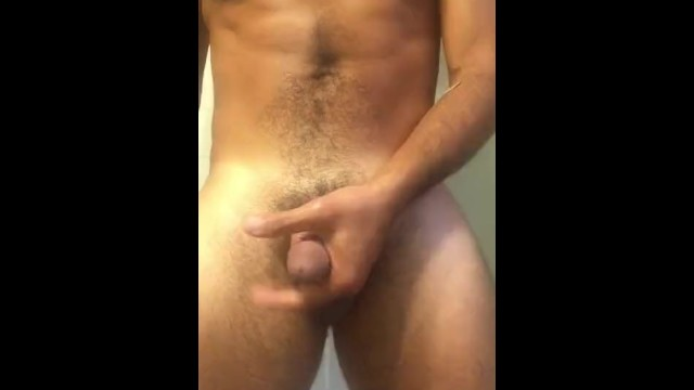 Penis Stretching Exercises For Longer Dick And Enlargement- Windmills -9858