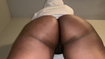 Bust a FAT NUT FOR ME PLEASE!!