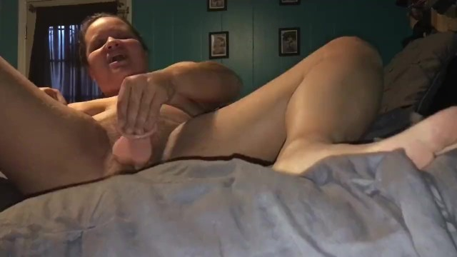 Brunette;Masturbation;Toys;MILF;Reality;Squirt;Exclusive;Verified Amateurs;Solo Female;Female Orgasm squirting-orgasm, hairy-milf