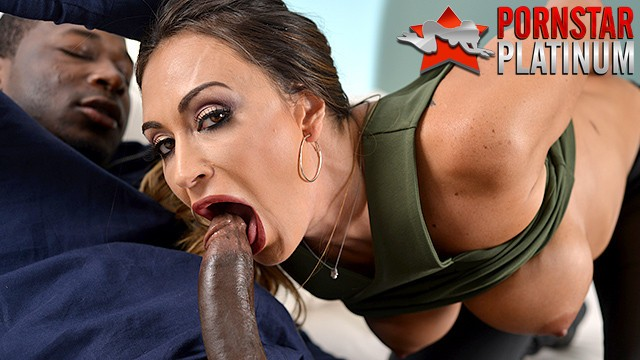 Robert dick bounty hunter Claudia valentine fucks the bounty hunters bbc