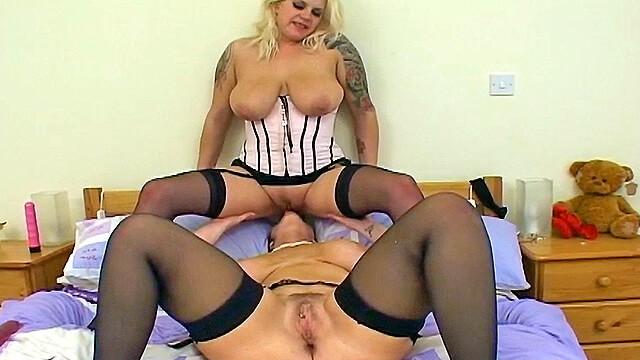 Josephin paradiso erotic - Josephine james and cherry forever lesbian action