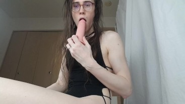 69 POV with me - I cum in your face