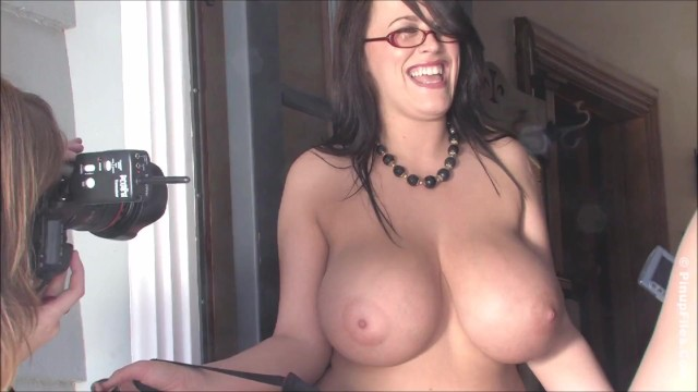 Breast cancer crow has sheryl - Leanne crow is your busty nerdy hottie milf