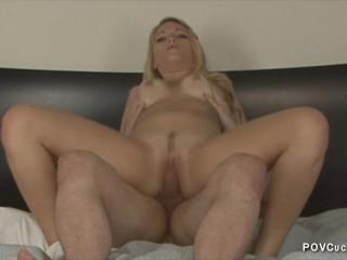 Best of Cuckold Fantasies POV 13 Hot wife step daughters cuckold men cream